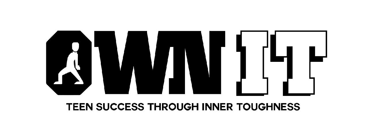 Own-It-logo-inner-toughness2_small_jpg