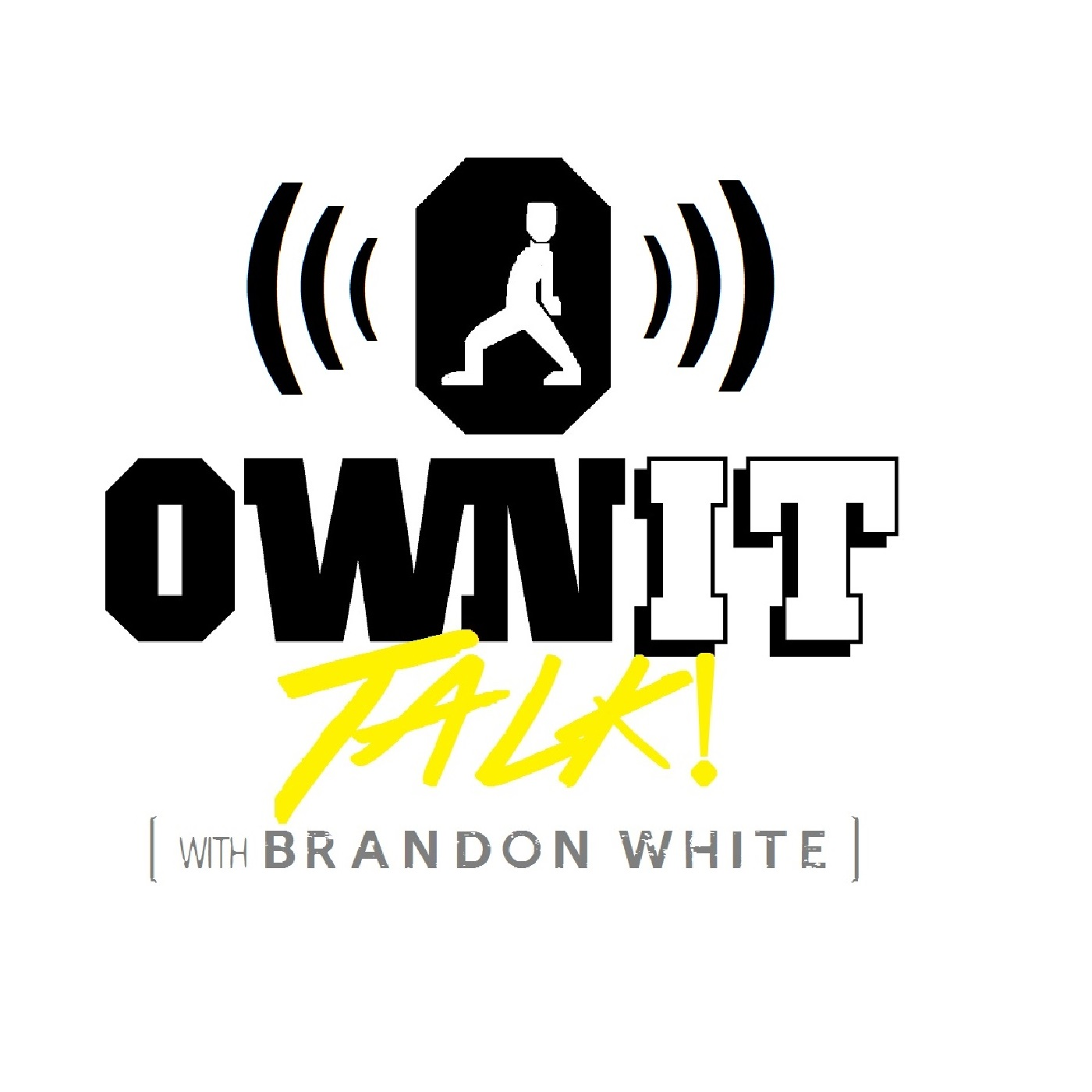 Own It Talk Podcast